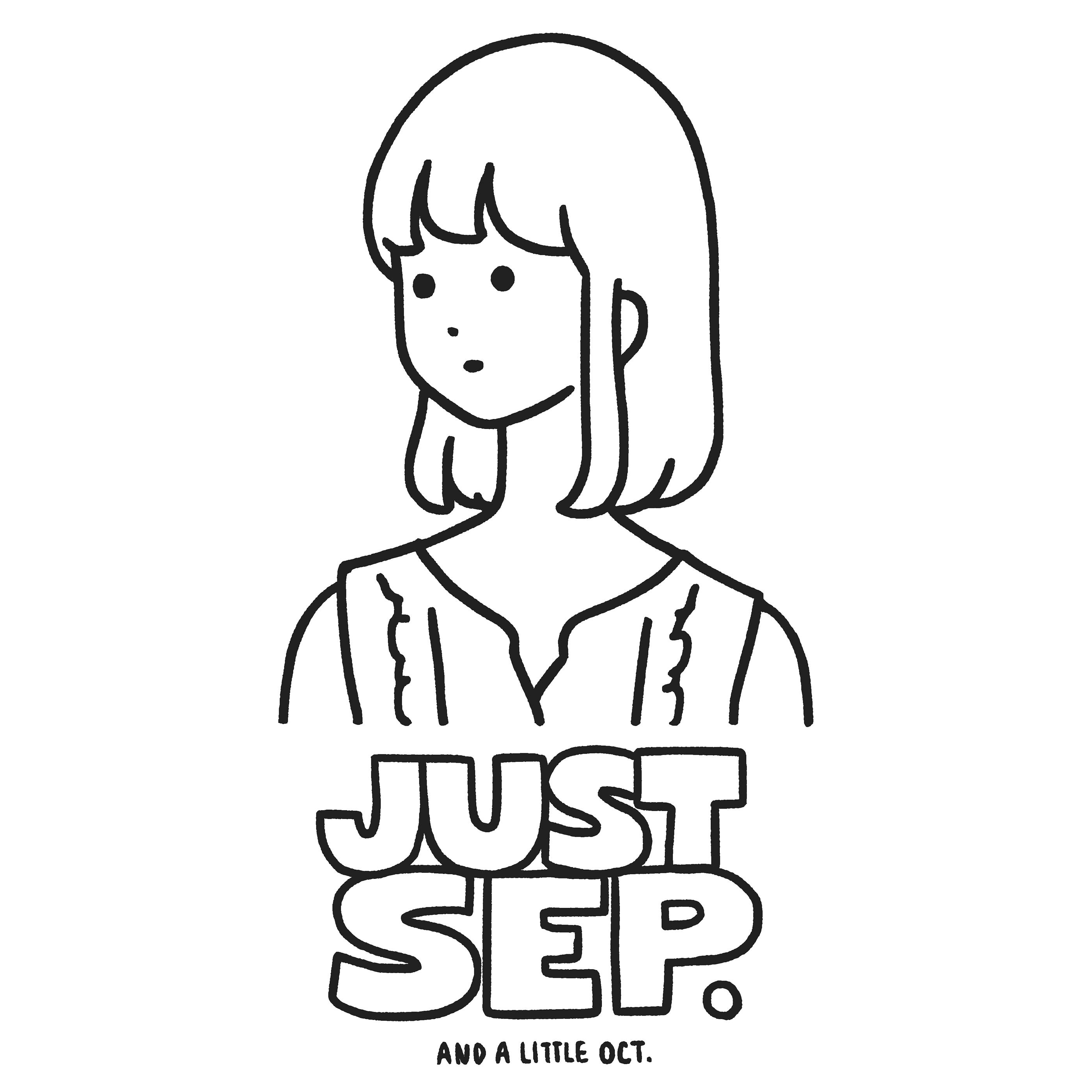 イラストレーター白根ゆたんぽの個展が開催中!『MilK MAGAZINE JAPON』no.43にも登場